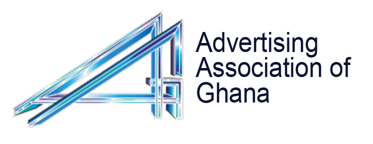 ADVERTISING ASSOCIATION OF GHANA