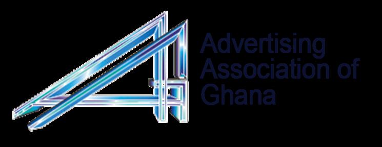 ADVERTISING ASSOCIATION OF GHANA